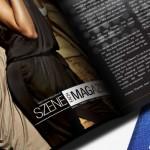 Referenzen Werbeagentur hanner inc. Grafik und Design Szene Fachmagazin