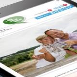 Referenzen Werbeagentur hanner inc. Online und Mobile Tourismusverband Feldkirchen Walding