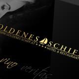 Referenz Werbeagentur hanner inc. Restaurant Goldenes Schiff