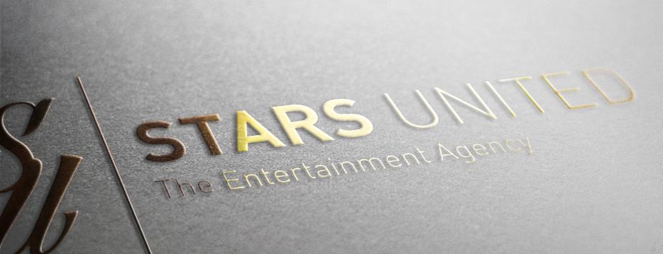 Referenzen Werbeagentur hanner inc. Grafik und Design Stars United