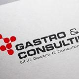 Referenzen Werbeagentur hanner inc. Grafik und Design Gastro Consulting
