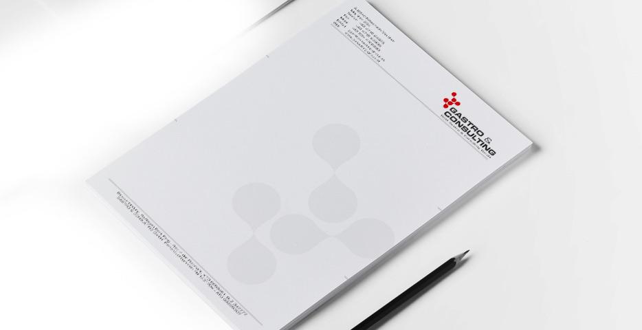 Referenzen Werbeagentur hanner inc. Grafik und Design Gastro und Consulting