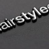 Referenzen Werbeagentur hanner inc. Grafik und Design hairstyleclub