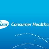 Referenzen Werbeagentur hanner inc. Grafik und Design Pfizer Consumer Healthcare
