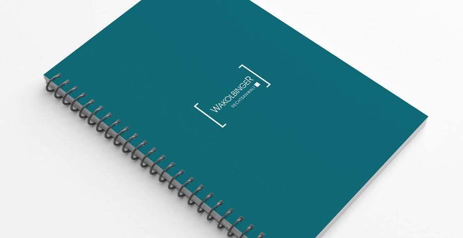 Referenzen Werbeagentur hanner inc. Grafik und Design Mag. Martin Wakolbinger