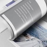 Referenzen Werbeagentur hanner inc. Grafik und Design GMG Gerl Steuerkanzlei