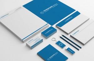 Grafik und Design Werbeagentur Linz hanner inc. 1