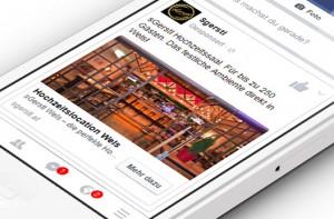 Social Media Werbeagentur Linz hanner inc.