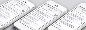 Online Marketing Werbeagentur Linz hanner inc. eMarketing Agentur, Google Adwords, Suchmaschinen Optimierung. Google optimieren.