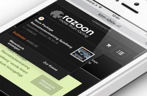 Online und Mobile Online-Shops Webeagentur Linz hanner inc. artedental