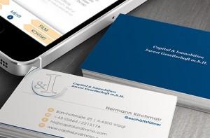 Grafik und Design Werbeagentur Linz hanner inc.
