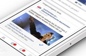 Werbeagentur Oberösterreich Social Media