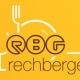 RBG Rechberger Referenzen hanner inc. Werbeagentur