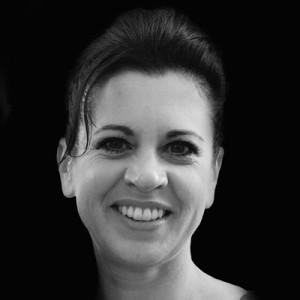 Werbeagentur Linz Birgit Hanner