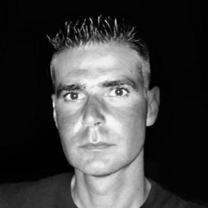 Werbeagentur Linz Herbert Hanner