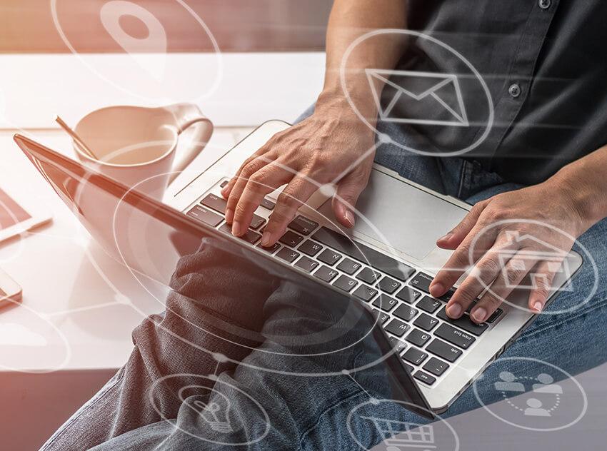 Online Agentur Performance Marketing. Onlineagentur Linz, Online Agentur Oberösterreich. Online Agentur Österreich