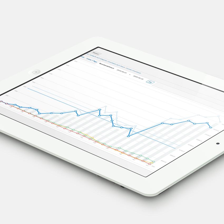 Online Agentur Performance Marketing, Shop Optimierung. Verkaufsoptimierung Online Shop. Online Shop SEO, SEM, Suchmaschinenwerbung