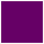 Online Shop Agentur, Werbeagentur Online Shops. Online Shop erstellen lassen - Webshop, eshop Agentur Linz