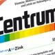 CENTRUM Werbeagentur hanner inc. GmbH