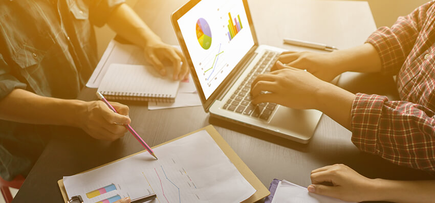 SEO Agentur Linz, Usability Optimierung. Pnline Shop Optimierung Linz, Google Werbung für Webshops