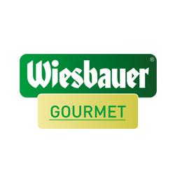 Online Shop Wiesbauer-Gourmet Werbeagentur Linz. Wiesbauer Werbeagentur. Agentur Wiesbauer